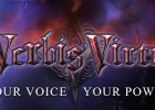 In Verbis Virtus out now on Steam!