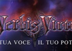 In Verbis Virtus è disponibile su Steam!