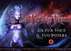 In Verbis Virtus ha una data di uscita!